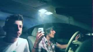 Malısh ft Roshka - VersuS Son (Official Music Video)