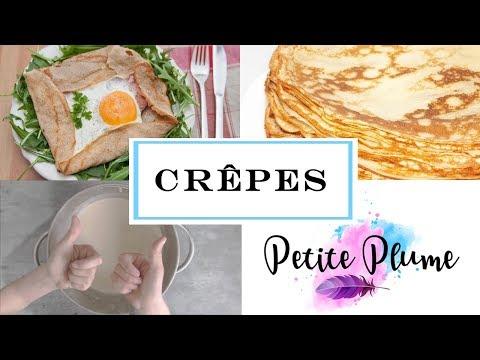 la-meilleure-recette-des-crepes---base-neutre-pour-crêpes-sucrées-ou-salées---petite-plume