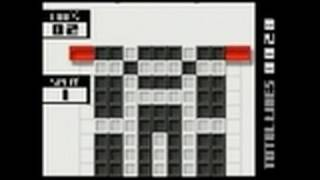 Polarium Nintendo DS Gameplay_2004_12_03
