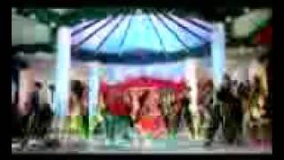 Me Mast kuri Song By Jodi No 1 Movie