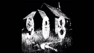 908 - S/T EP (2014) Full Album HQ (Grindcore)