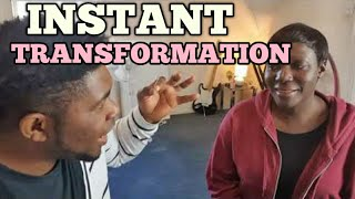 Voice Lessons | INSTANT VOCAL TRANSFORMATION