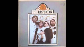 Kenny Rogers and The First Edition - I Found A Reason