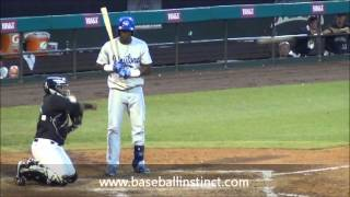 Jorge Soler, OF Chicago Cubs