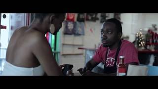 Sasabasi - Jolie Feat. JRio (Official Music Video)