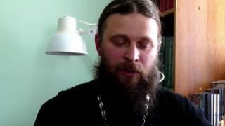 Пешношский монастырь. История. Часть 3.(, 2010-05-13T15:22:32.000Z)