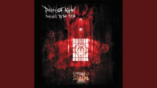 Carnal Consummation In the Empty Space (To Mega Therion Mix)