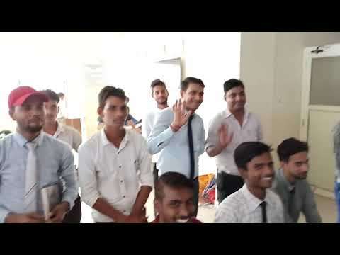Bareilly mq in business classes