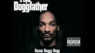 Snoop Doggy Dogg - Doggfather