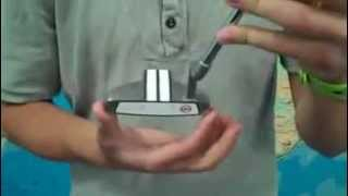 Odyssey_White_Hot_XG_Marxman_Mini_Putter_Review_cheapgolf365.us
