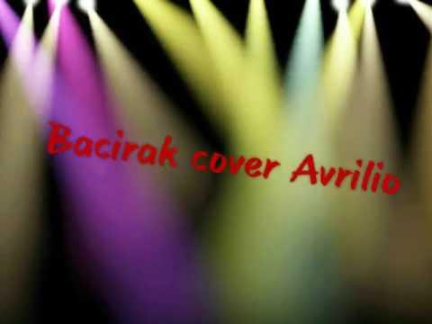 Lagu Dayak Bacirak -Lilis lamiang cover Avrilio