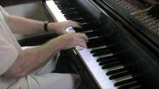 Grieg Lyric Pieces Op 54 No 4 Notturno