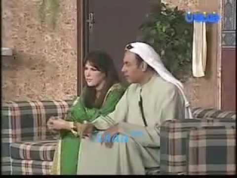 احمد بدير واكلة المطازيز ههههههه