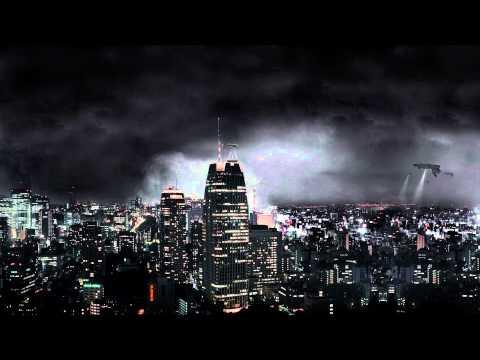 Concord Dawn - Cloud City [HD]