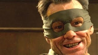 Kick-Ass 2 - Official Green Band Trailer (HD) Jim Carrey