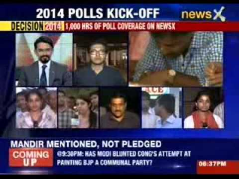 6 seats in Assam, Tripura vote today