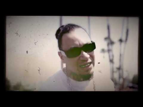 SEVIN - LEARNED FROM THE BEST (OFFICIAL VIDEO) @sevinhogmob 4EVA MOBN DROPS 9/21