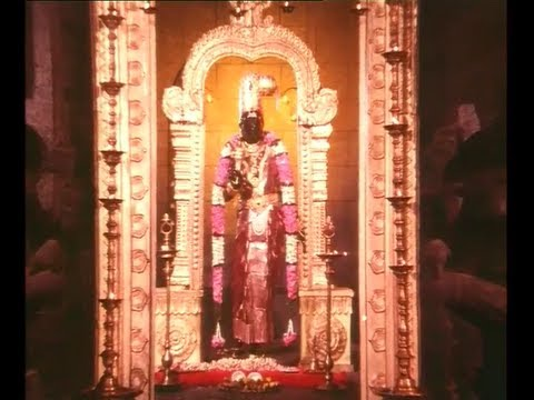 Thiruvilayadal full movie