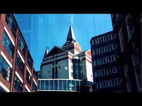 London School of Economics  new york