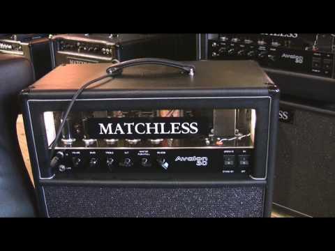 Music Man 25th Anniversary Guitar Demo - World Guitars