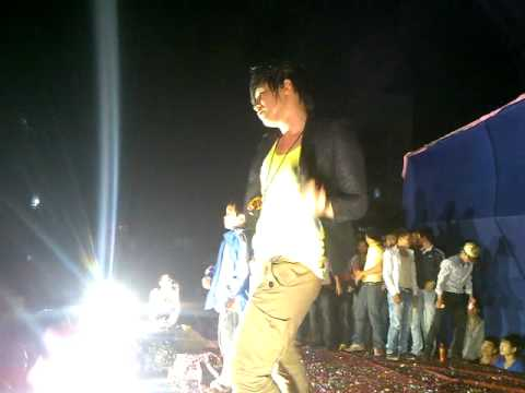 Solo Vs Khanh Phuong