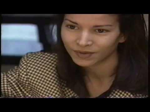 Patricia Velasquez 1994
