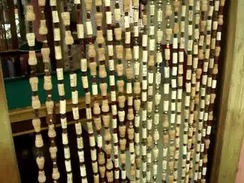 Cortina mercearia do conde nil e leandro youtube - Cortina de bambu ...