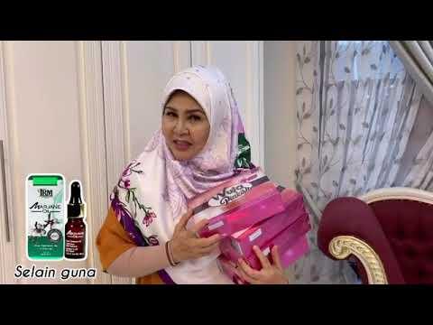 kebaikan-wuja-pinkish-jrm-by-bonda-rozita-ibrahim