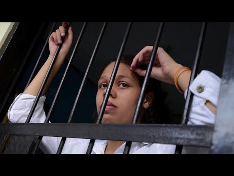 Heather Mack Could Be Released From Prison