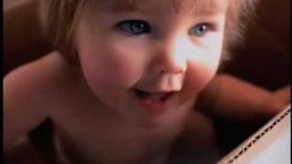 Mastercard - Priceless 2 (30 second TV spot)