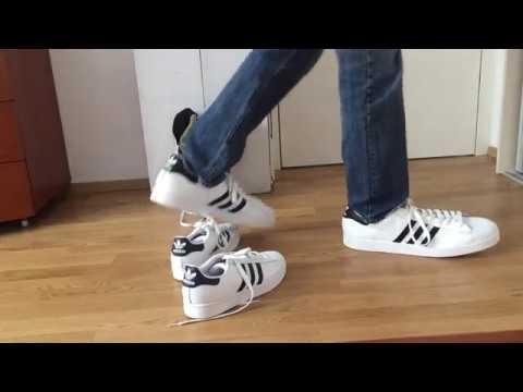 adidas superstar 21