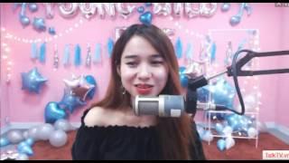[TalkTV] Yêu Lầm Anh -Ngọc Babie