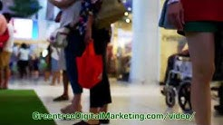 Video Marketing |  Digital Marketing Agency in  Southwest Ranches FL