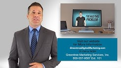 Video Marketing |  Digital Marketing Agency in  Southwest Ranches FL
