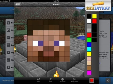 How To Upload Skins Minecraft Craked 1.5.2