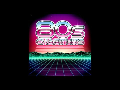 80s Chart Hits MiniMix - Hits and rarities from the 80s