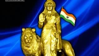 Viduthalai - Bharathiyar Songs (S.Sowmya)
