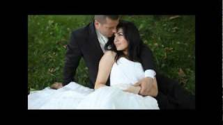 Fotografia ślubna - wedding photoshoot in Görlitz