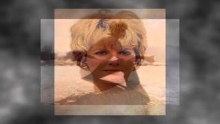 Watch Petula Clark Dont Give Up video