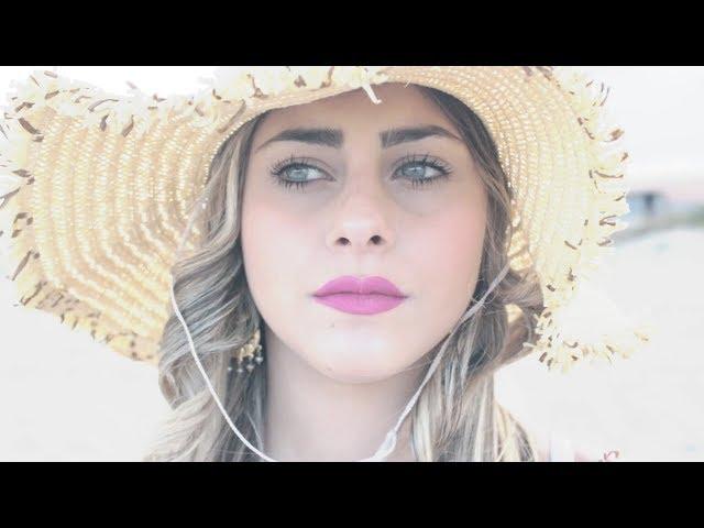 Jennifer - E finito lamore - Official Video 2018 (Andrea Natale)