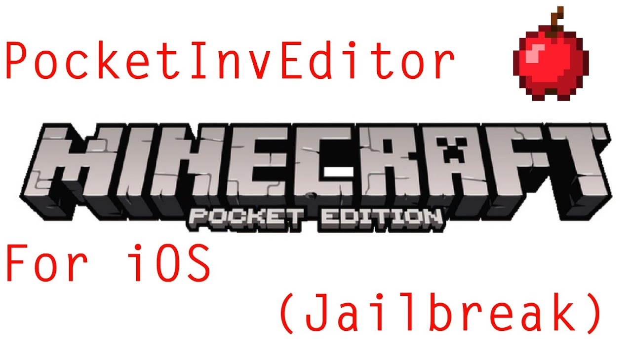 pocket inv editor pro apk iphone
