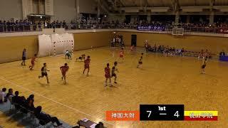 41回近畿新人兼全国選抜予選
