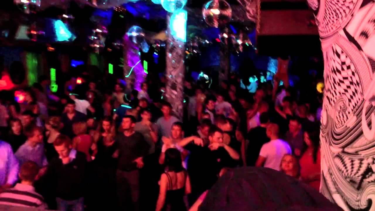 Клуб зона в москве фото работа официантом в клубе москва