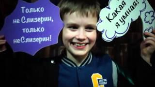 Что подарить на день рождения. Квесты в реальности в Санкт-Петербурге. Квесты