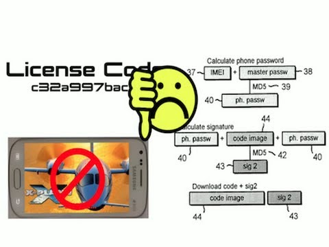 How Patent Trolls Kill Innovation