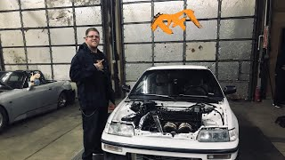 big-mikes-crx-gets-its-tune-on