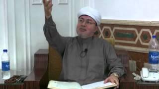 نور النبي - The Prophet's Light - La Lumière du Prophète - La Luz del Profeta