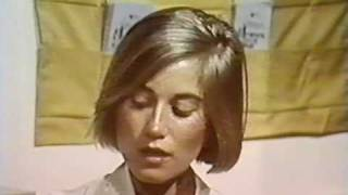 Maureen McCormick -