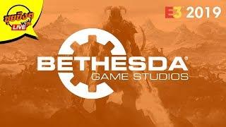 ซุยขิงๆ Special: Bethesda จะมามั้ยยังไงซิ!? E32019