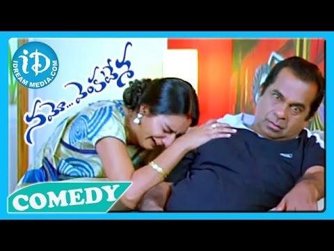 brahmanandam,-master-bharath-comedy-scene---namo-venkatesa